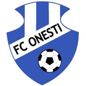 FCM II Onesti