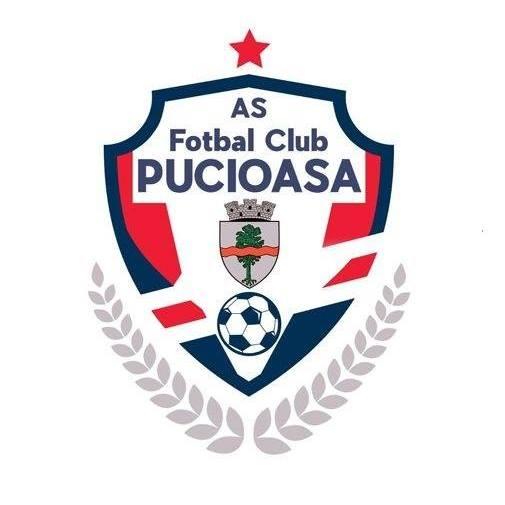 A.S. F.C Pucioasa