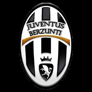 AS Juventus Berzunti