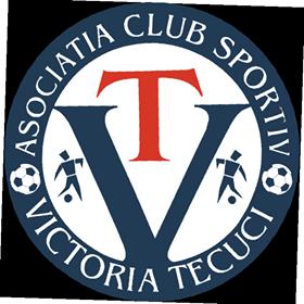 Victoria Tecuci