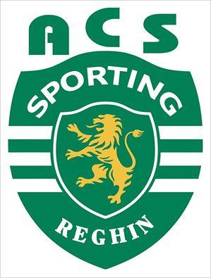 A.C.S. SPORTING REGHIN