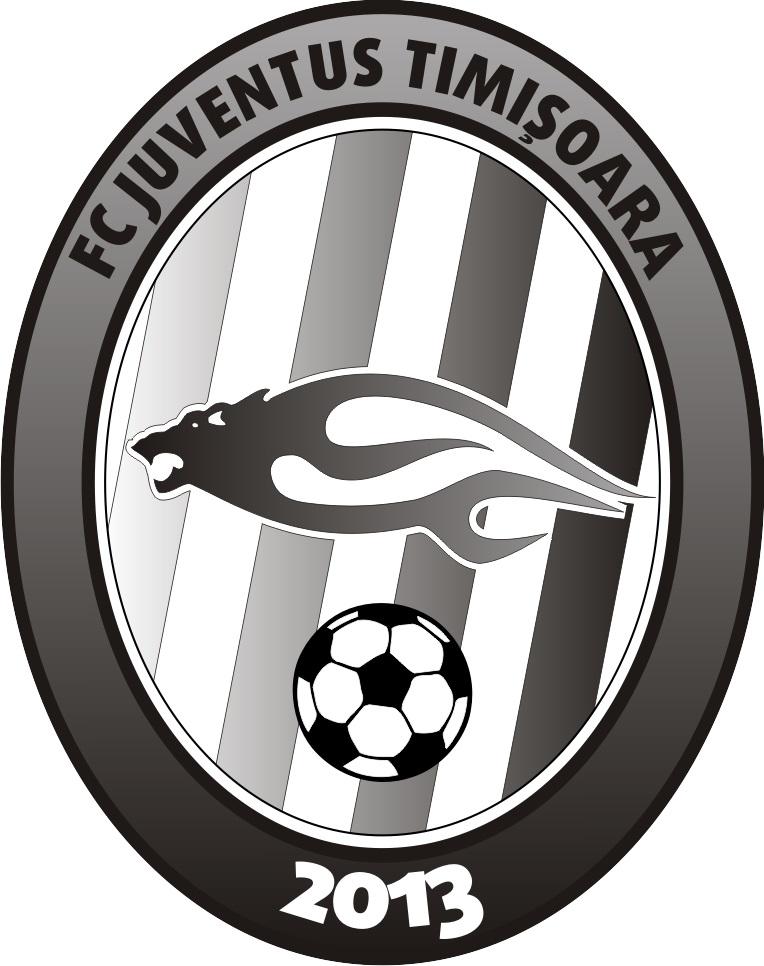 ACS FC JUVENTUS TIMISOARA