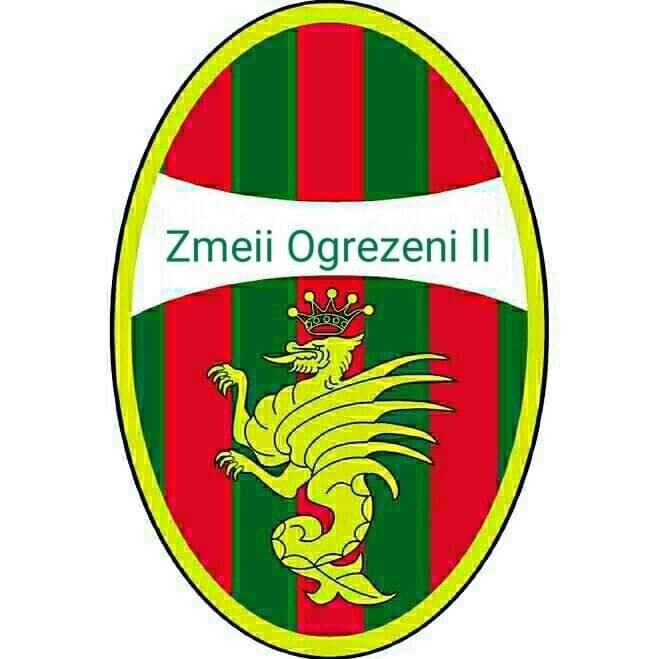 CS ZMEII OGREZENI II