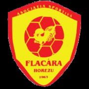 A.C.S. FLACĂRA Horezu