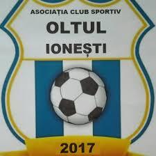 A.C.S. OLTUL Ioneşti