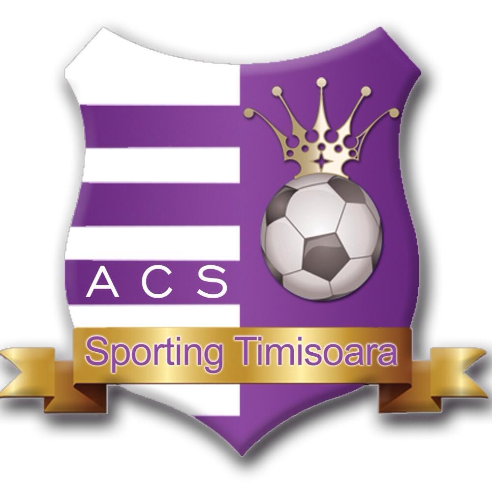 ACS SPORTING TIMISOARA
