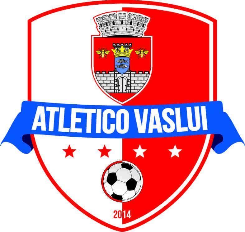 ACS Atletico Vaslui