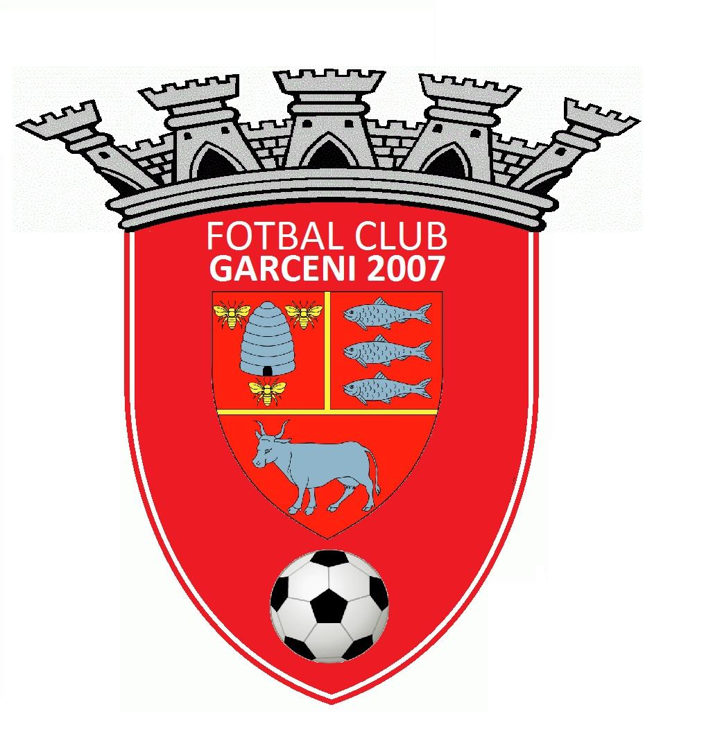 FC 2007 Gârceni