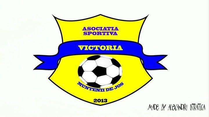 Victoria 2013 Muntenii de Jos