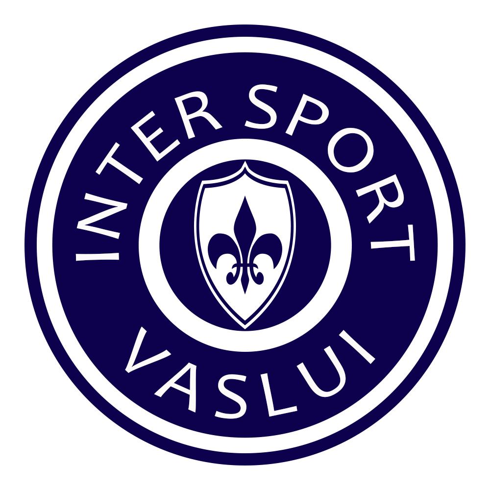 INTER SPORT Vaslui