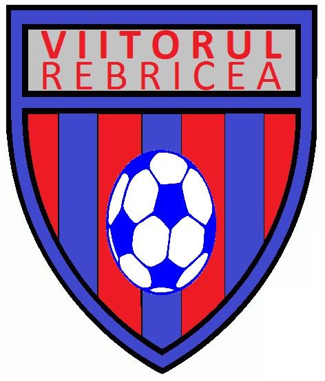VIITORUL Rebricea