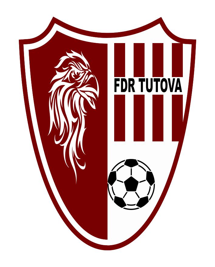FDR Tutova