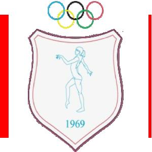 Colegiul Sportiv Nadia Comaneci