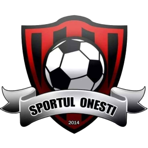C.S.Sportul Onesti
