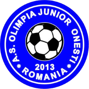 A.S. Olimpia Junior Onesti