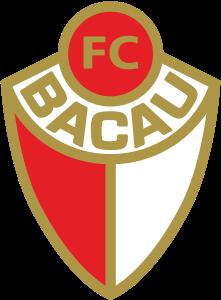 A.S. FC Bacau