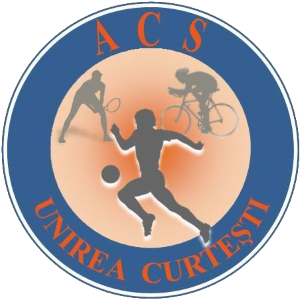 ACS Unirea Curtesti