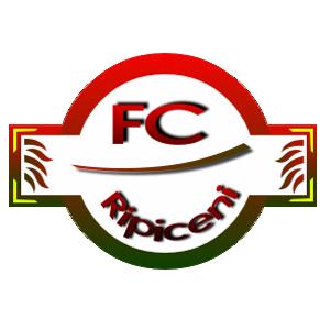 FC Ripiceni