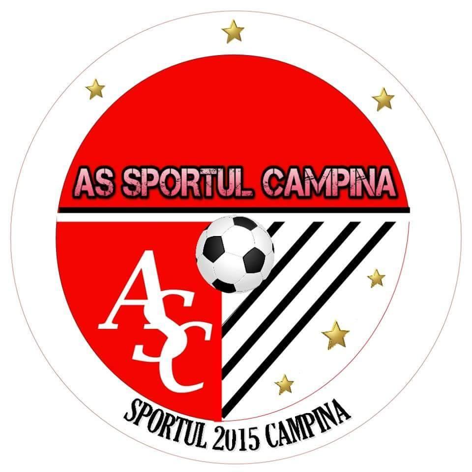 Sportul Câmpina