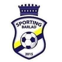 SPORTING  Bârlad
