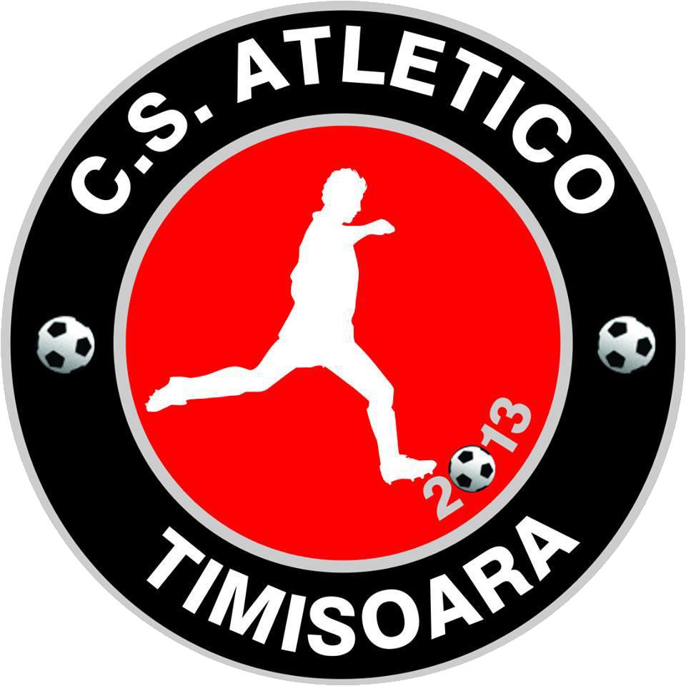 ACS Atletico Timisoara