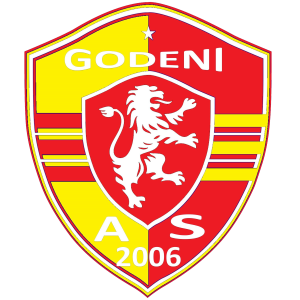 A S Godeni