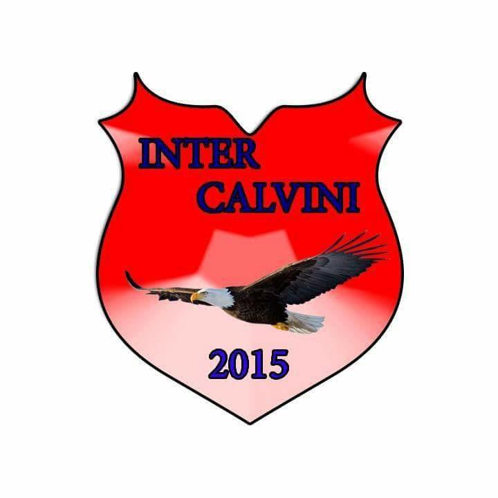 AS Inter Calvini