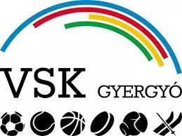 CS Gheorgheni- VSK Gheorgheni