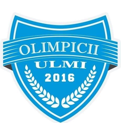 A.S. Olimpicii Ulmi