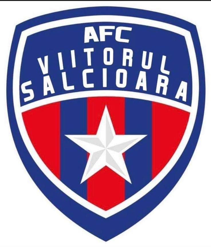 FC Viitorul Salcioara