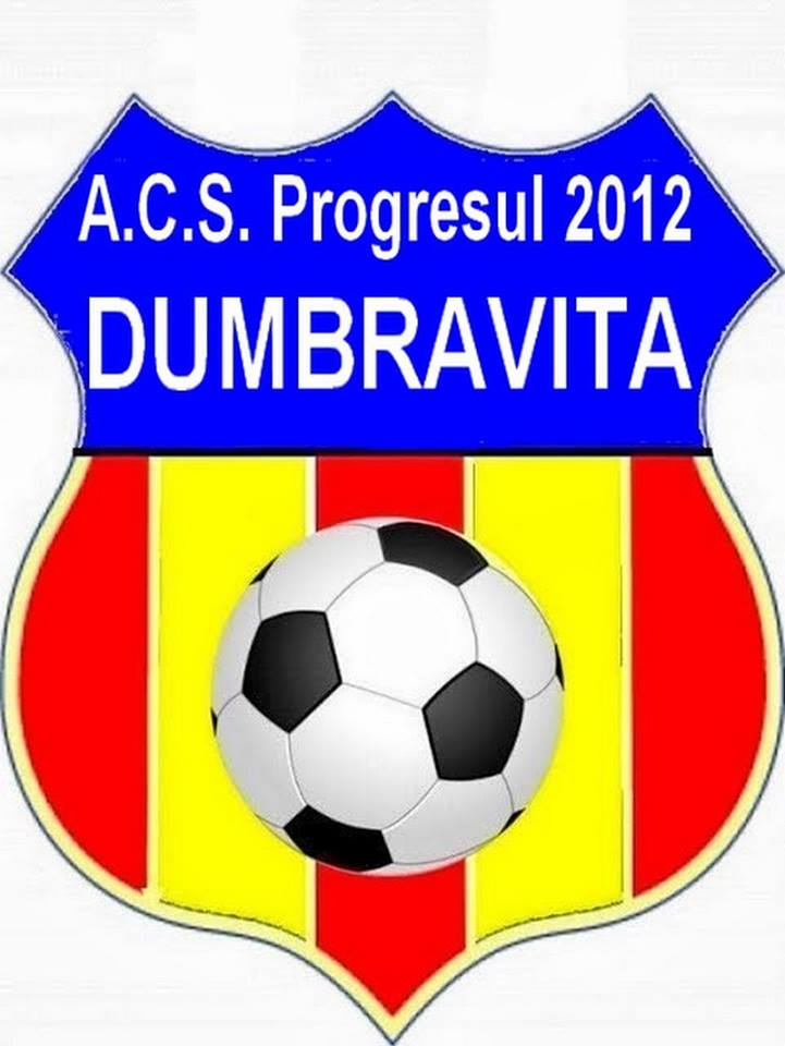 ACS Progresul 2012 Dumbrăvița