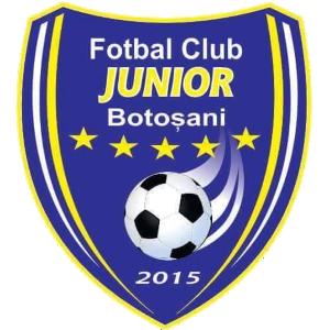 AFC Junior Botosani
