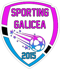 A.S. SPORTING Galicea