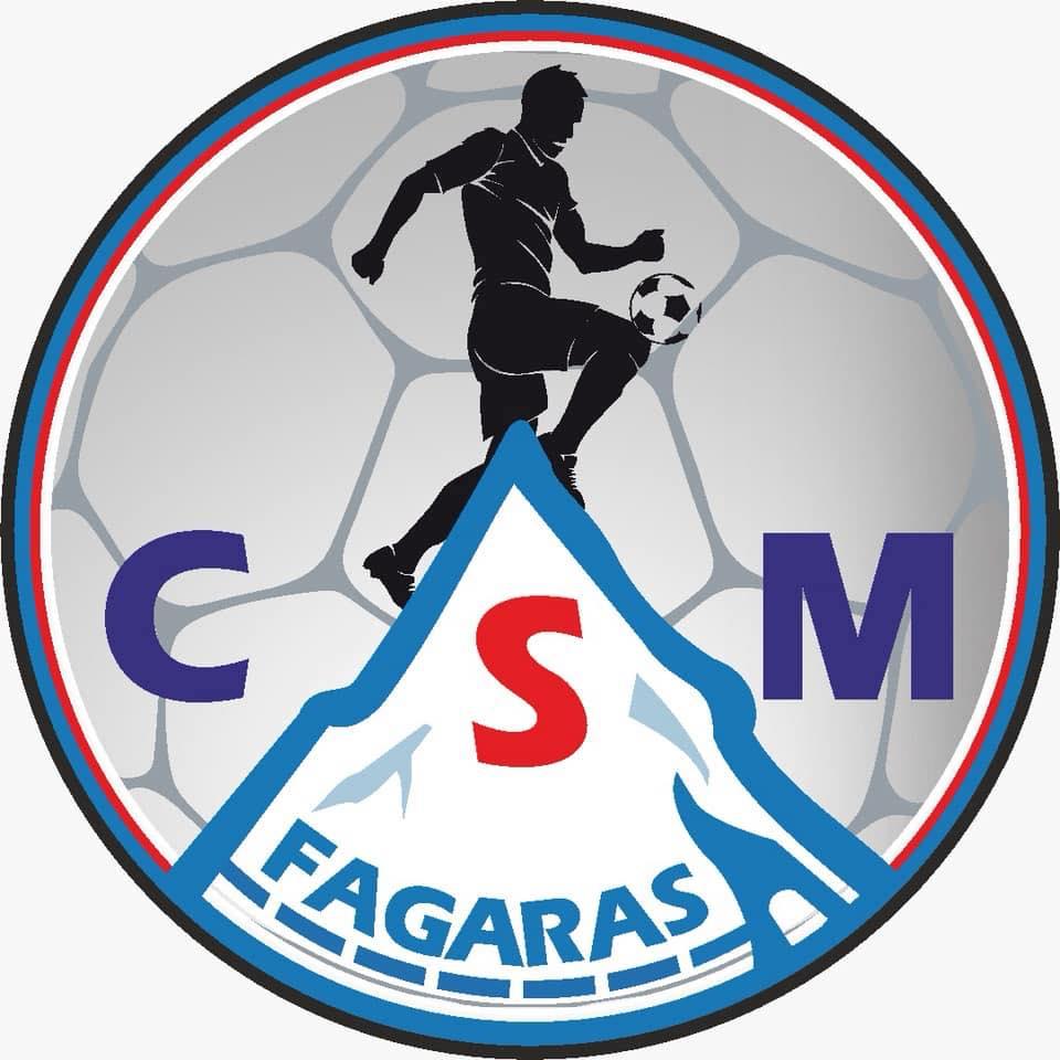 C.S.M. Fagaras