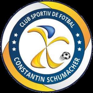 A C S  Constantin Schumacher