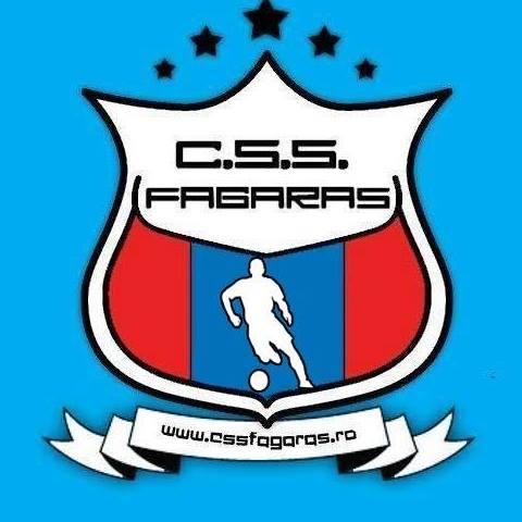 C.S.S. Fagaras