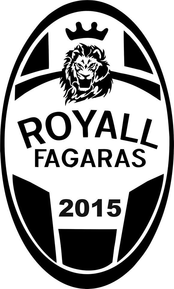 A.C.S. Royall Fagaras