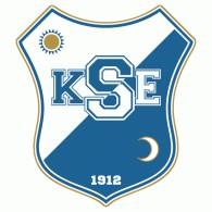 A.S.C.S. KSE FUTSAL TARGU SECUIESC