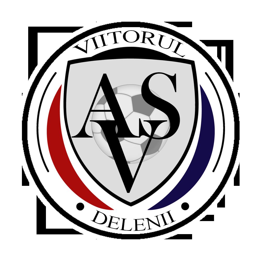 A.S. VIITORUL DELENII
