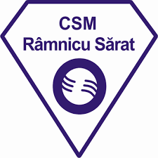 CSM Ramnicu Sarat 2