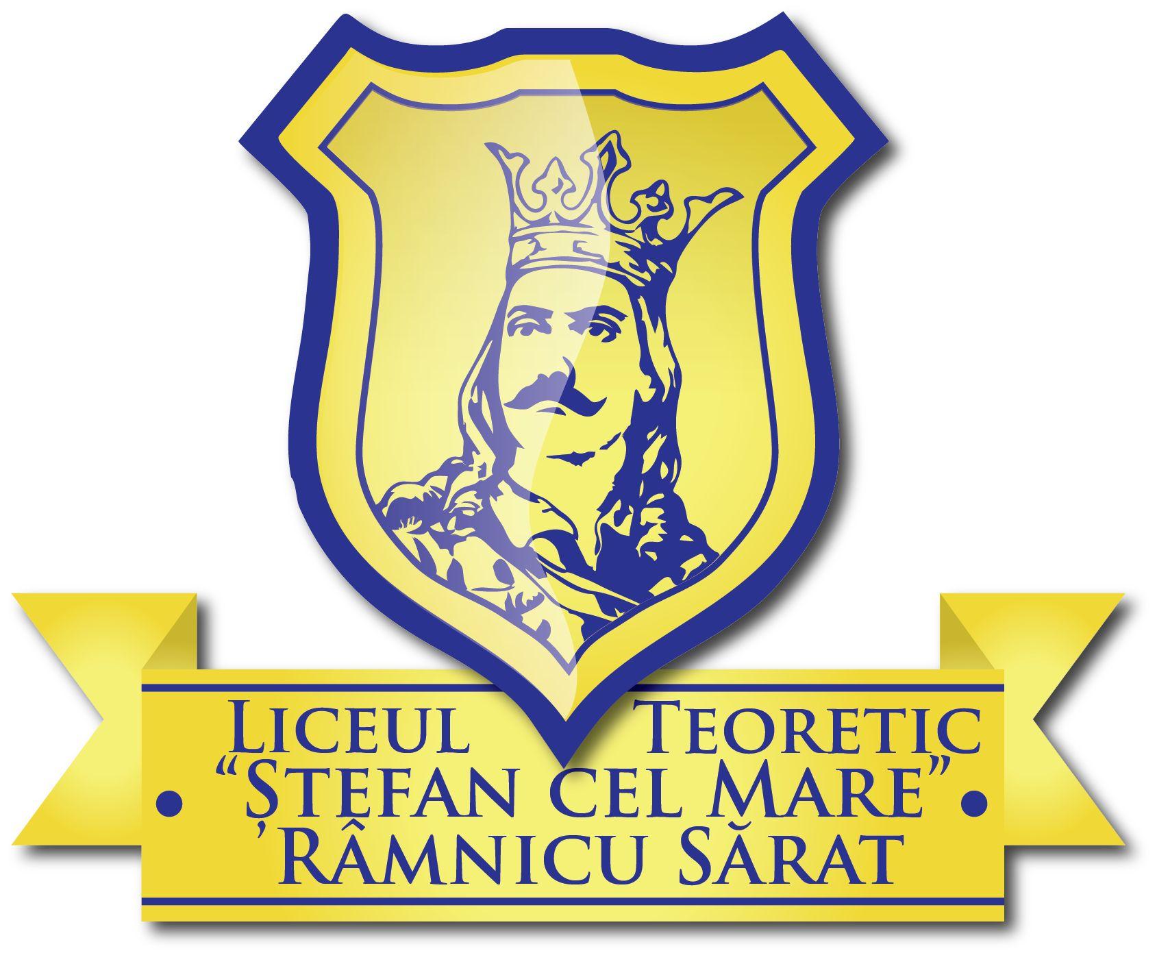 "AS Liceul Teoretic ""Stefan Cel Mare"" Rm. Sarat"