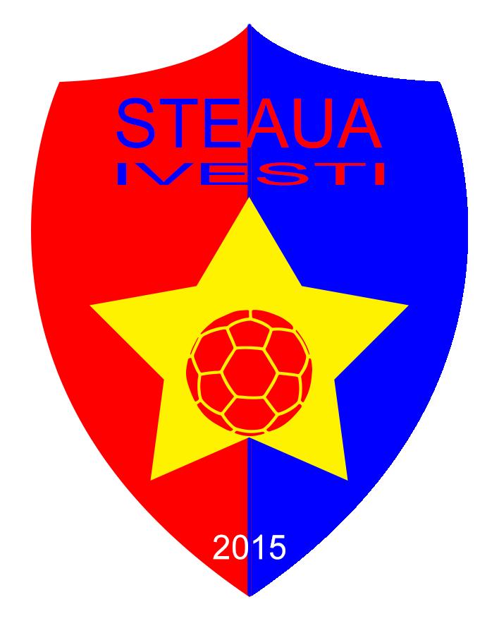 Steaua Ivesti