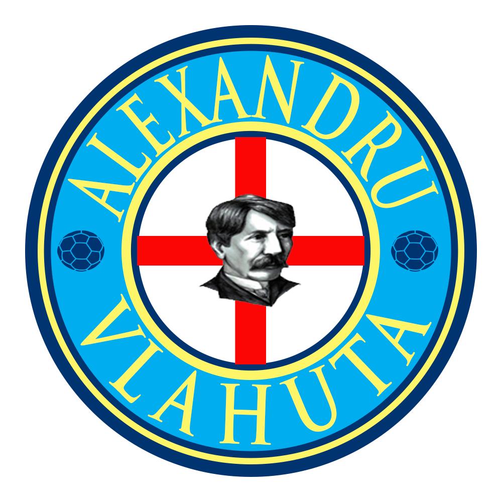 UNIREA Alexandru Vlahuță