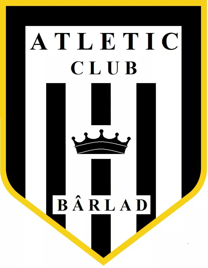 ATLETIC CLUB  Bârlad
