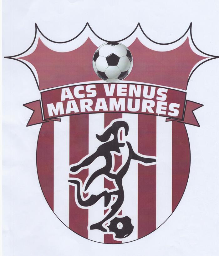 ACS Venus Maramures