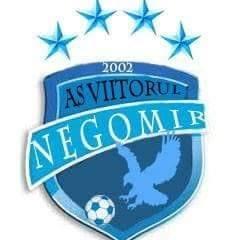 AS Viitorul Negomir