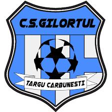 CS Gilortul Târgu Cărbunești