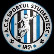 A.C.S. Sportul Studențesc Iași
