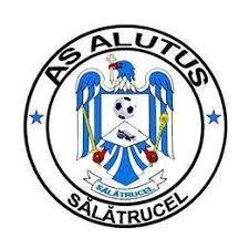 A.C.S. ALUTUS Sălătrucel