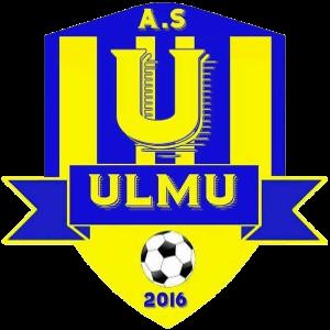 AS  Ulmu